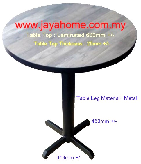 About Jayahome Marble Supplies