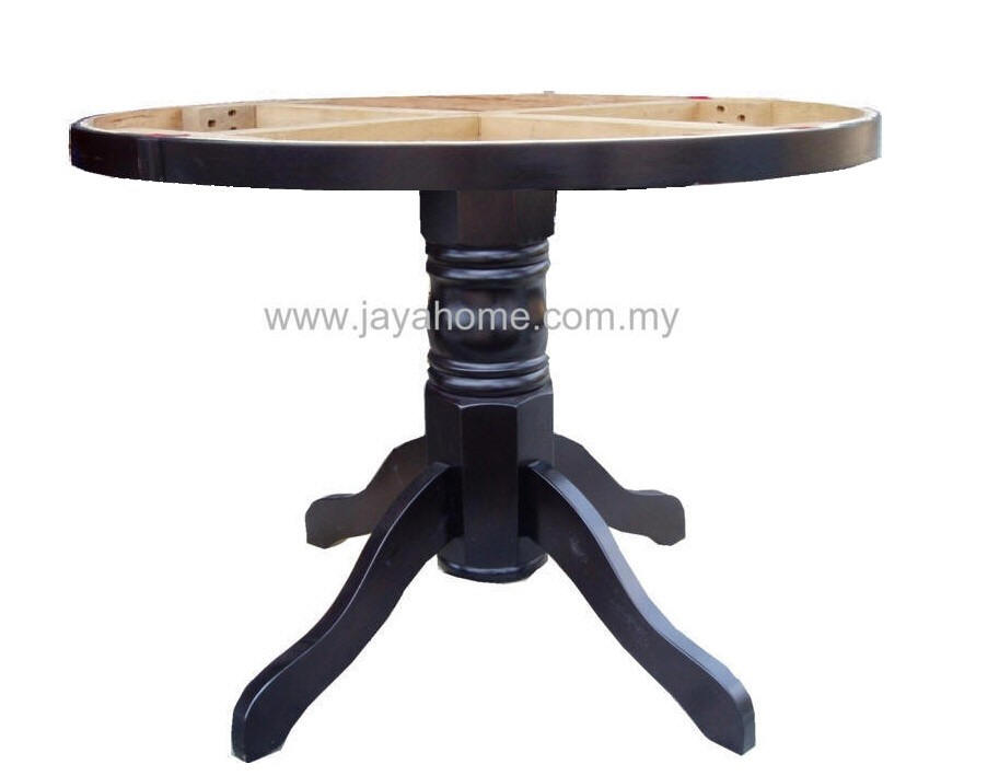 Kopitiam Marble Table Marble Dining Table  : kopiti158 from www.jayahome.com.my size 913 x 709 jpeg 41kB