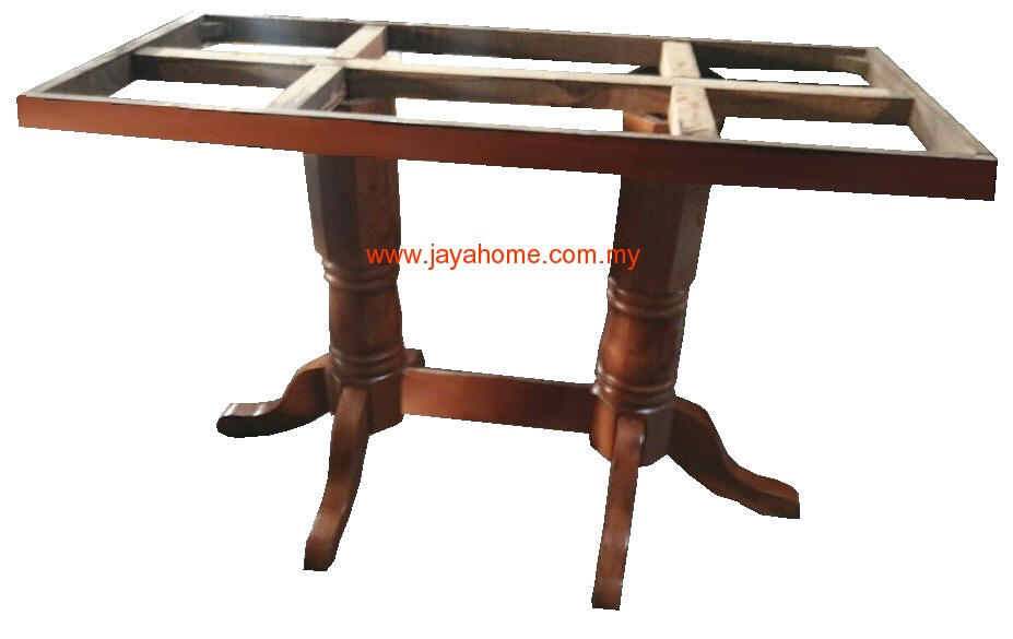 Kopitiam Marble Table Marble Dining Table  : kopiti162 from www.jayahome.com.my size 927 x 585 jpeg 47kB
