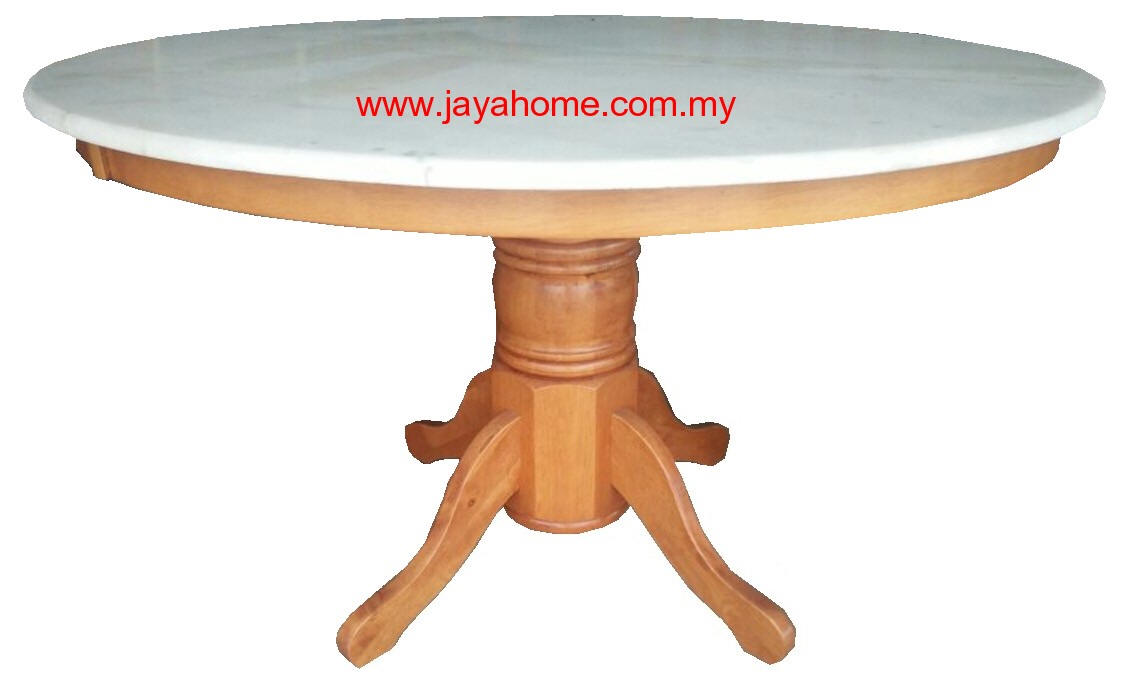 Kopitiam Marble Table Marble Dining Table  : kopiti210 from www.jayahome.com.my size 1136 x 687 jpeg 54kB
